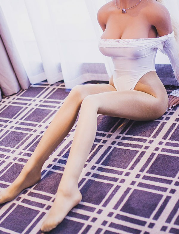 Sexy realdoll slim curves 148 CM JY D-cup