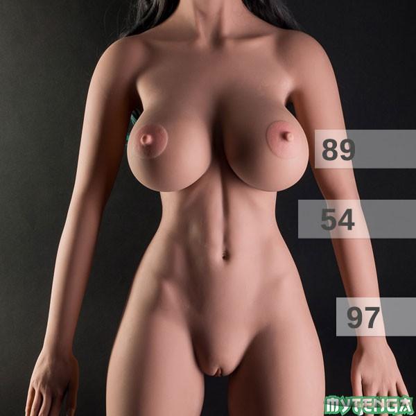 sekspop 170cm