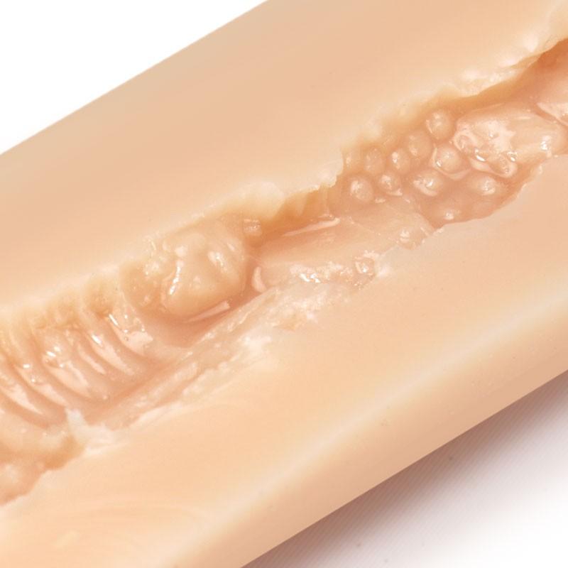 Losse vagina insert