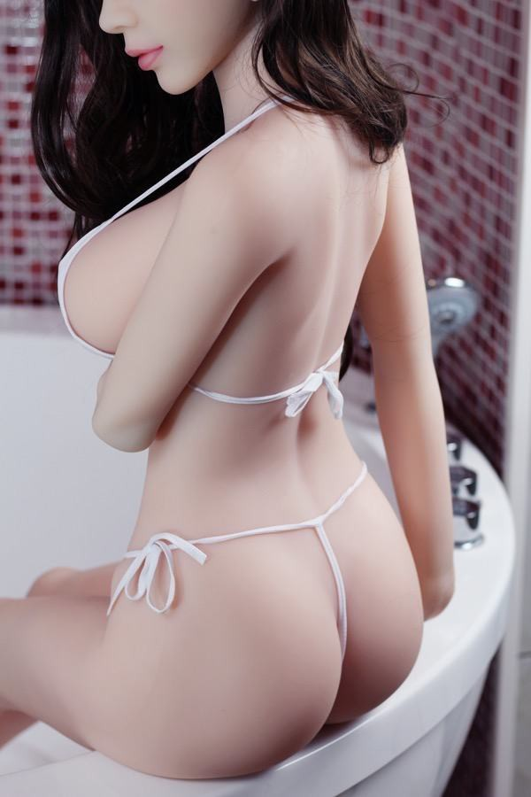 Sex Doll Lisa 165cm