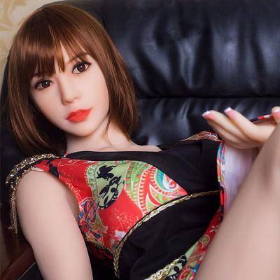 Sex Doll Jin 172cm