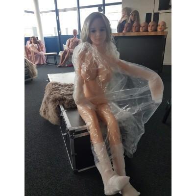 Barbie XXXL 125cm Barbie XXXL 125cm