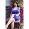 Sex Doll Ashley 156cm