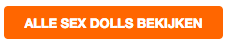Sex Dolls bekijken