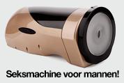 Seksmachine