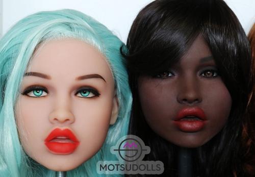 custom skin sekspop