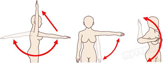 Arm-bewegingen-sexdoll